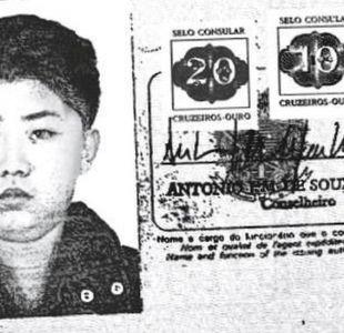 Norcorea y los pasaportes: ¿por qué querrían Kim Jong-un y Kim Jong-il hacerse pasar por brasileños?