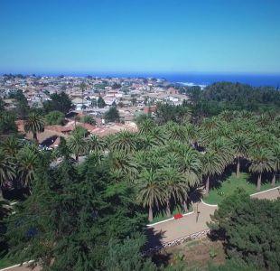 [VIDEO] Hay que ir: el encanto de Pichilemu