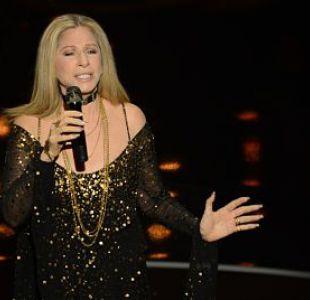 La triste razón por la que Barbra Streisand decidió clonar a su fallecida mascota