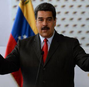 Poder electoral venezolano descarta pagos a votantes en presidenciales de este domingo