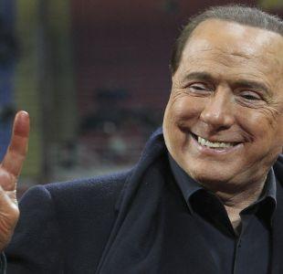 Las claves de la elección en Italia que Berlusconi podría volver a ganar