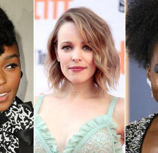 Oscar 2018: qué es el test de Bechdel y qué dice de la discriminación hacia las mujeres en Hollywood