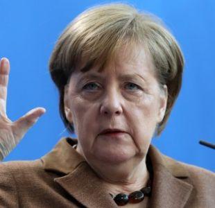 Alemania: Partido Socialdemócrata vota a favor de una nueva coalición con Angela Merkel
