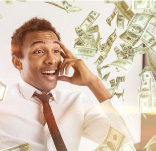 El dinero sí puede comprar la felicidad... pero el precio depende de dónde vives