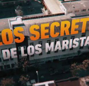 [VIDEO] Los secretos de los Maristas: nuevos relatos de abusos