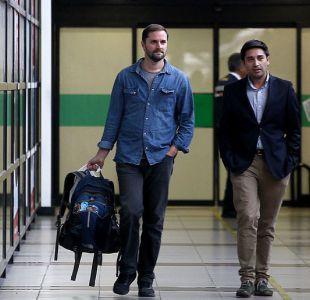 Diputados Bellolio y Calisto se reunirán con canciller tras fallida visita a Cuba