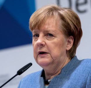 Migración en Europa: La crisis que amenaza la continuidad del gobierno alemán