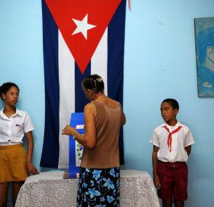 El principio del fin de la era Castro: ¿Cómo son las elecciones en Cuba?