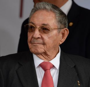 Sucesor de Raúl Castro tendrá dificultades para abrir nuevo capítulo con EEUU