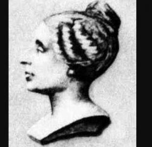 Sophie Germain, la extraordinaria matemática que tuvo que mentir para que la tomaran en serio