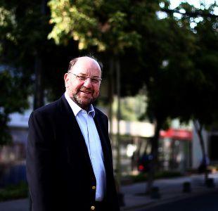 [VIDEO] Moreno responde a ex ministros de Bachelet: el gobierno ha tenido aciertos notables