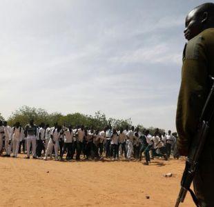 Nigeria planea negociar con Boko Haram tras nuevo secuestro