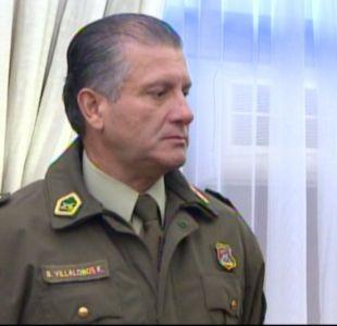 [VIDEO] ¿Quién será el sucesor de Villalobos?