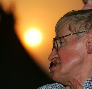Qué es la Esclerosis Lateral Amiotrófica y cómo Stephen Hawking logró sobrevivir a ella