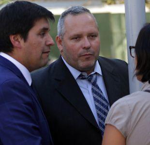 Suprema aplaza revisión del sobreseimiento de Dávalos