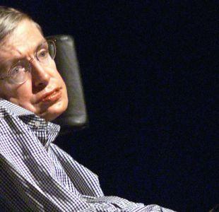 Qué es la radiación de Hawking de los agujeros negros y por qué no le valió el premio Nobel