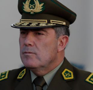 Operación Huracán: General Hermes Soto declará a principios de julio