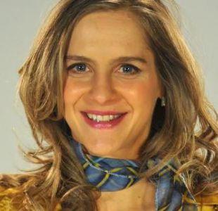Francisca Lewin