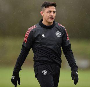"""Ince cuestiona la llegada de Alexis al United: """"Es evidente que no encaja en el fútbol de Mourinho"""""""