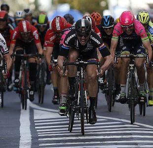 El VAR aterriza en el ciclismo, pero ¿para qué se usará el videoarbitraje y qué impacto tendrá?