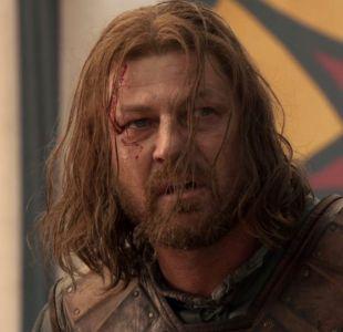 Game of Thrones tendrá capítulo especial con actores de sus primeras temporadas