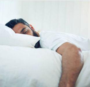 Estudio señala que falta de sueño podría afectar el metabolismo y producir obesidad