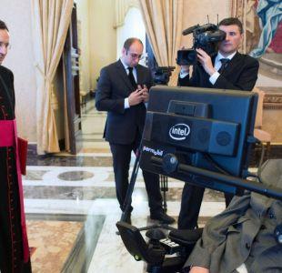 Por qué Stephen Hawking no creía que el universo hubiera sido creado por un ser superior