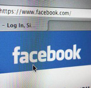 La nueva función que te ayudaría a controlar la adicción a Facebook