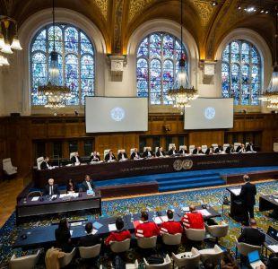 Alegatos en La Haya: Bolivia asegura que la obligación de negociar se mantiene en el tiempo
