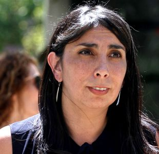 Intendenta Rubilar critica respuesta de empresas eléctricas por sistema frontal