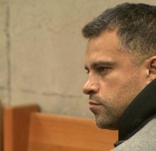 [VIDEO] El chileno más peligroso del mundo fue extraditado
