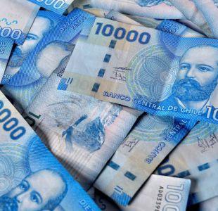 Excesos de Fonasa: revisa si tienes dineros olvidados