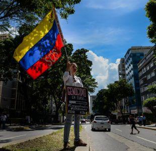 Decretan no laborable la Semana Santa en Venezuela para ahorrar electricidad