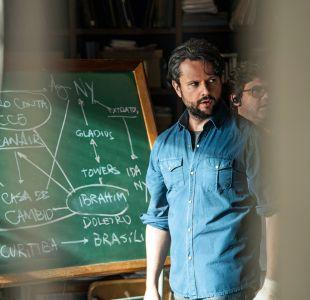 Director de Narcos y su nueva serie: La corrupción en Brasil no es algo que pase de vez en cuando
