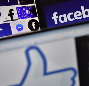 Facebook pide fotos de desnudos a sus usuarios para combatir las filtraciones