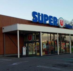Tiroteo y toma de rehenes en supermercado de Francia deja al menos dos muertos