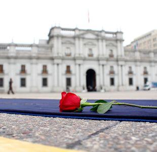 Comisión Valech: Justicia investigará 30 mil casos de torturados en régimen militar