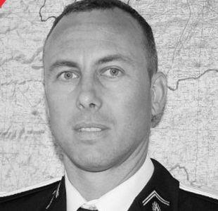 Fallece el gendarme que se cambió por rehenes en ataque en el sur de Francia