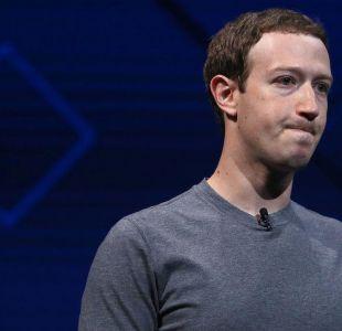 Cuál es el futuro de Facebook y su negocio tras el escándalo que le hizo perder US$58.000 millones