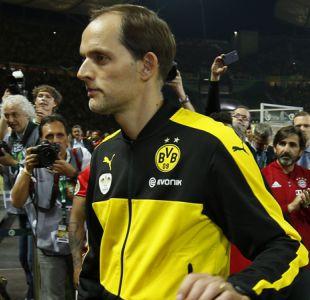 Thomas Tuchel habría rechazado al Bayern Munich para ir al Arsenal