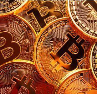 TDLC rechaza apelaciones de bancos y ordena reabrir cuentas de empresa de criptomonedas