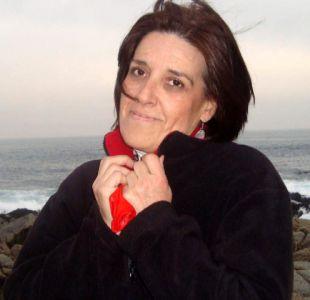 [VIDEO] Encuentran cuerpo de Concepción Arregui en Argentina