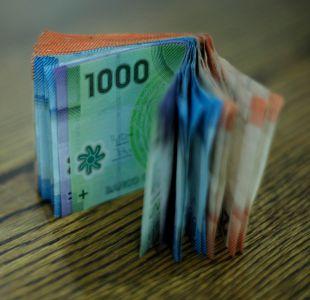 Acreencias Bancarias: revisa si tienes dinero en Scotiabank, Bice, Consorcio e Internacional