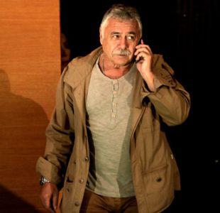 """Caszely afirma que si Rueda llama a Bravo """"el camarín se le va a ir a la cresta"""""""