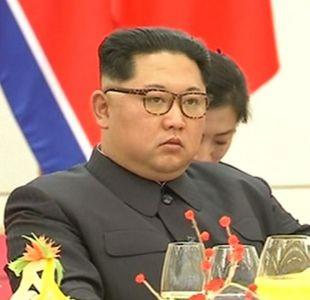 Pyongyang invitará a expertos extranjeros a verificar el cierre de instalaciones nucleares
