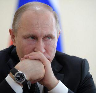 Jefes de la diplomacia turca, iraní y rusa se reúnen en Moscú para hablar de Siria
