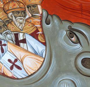 Semana Santa: por qué el infierno es tan importante que la Iglesia Católica