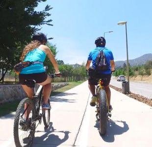 [VIDEO] La revolución de las bicicletas eléctricas