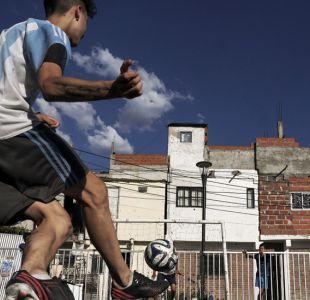 Escándalo por las denuncias de abuso sexual de menores sacude al mundo del fútbol en Argentina