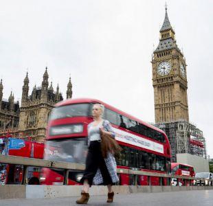 Londres confía en un futuro tecnológico brillante pese al Brexit